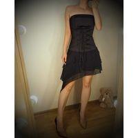 Платье Н&M 40-42 размер (Евро 34)