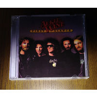 """April Wine - """"First Glance"""" 1978 (Audio CD) Remastered"""