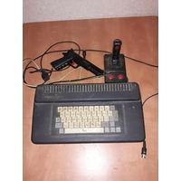 Ратон-9003, клон ZX Spectrum.