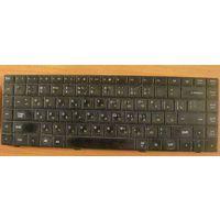 Клавиатура для ноутбука HP 625 p/n 606129-b31