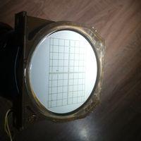 Трубка электронно-лучевая 8ЛО5И от осциллографа С1-67