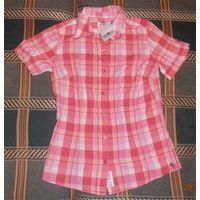 Рубашка FLG 42 р-р