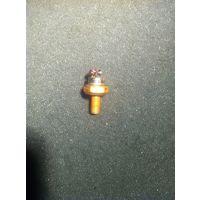 Транзистор 2Т907А