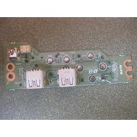 Клавиатура ALPS BSH970002A