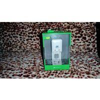 Зарядное устройство GP GPPB330GSW-2CEEI NiMH 2xAA/AAA