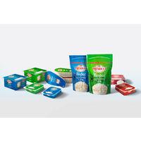 Реферат - Современные виды упаковки для творога и творожных изделий