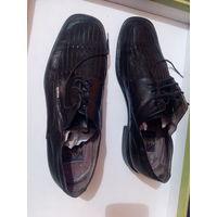 Туфли мужские 44 р