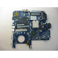 Материнская плата для ноутбука Acer Aspire 5520 (ICW50 LA-3581P). Нерабочая