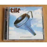 Arti & Mestieri - Tilt (Immagini Per Un Orecchio) (1974, Audio CD)