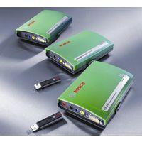 Мультимарочный сканер Bosch KTS 540