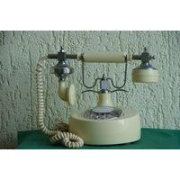Телефон из СССР