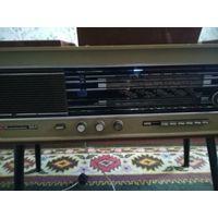 Радиола кантата-204
