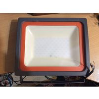 Прожектор JazzWay pfl-sc 100w