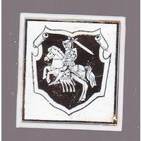 Погоня , пагоня .период 1991-1994 г.