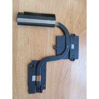 Samsung NP355 NP350 радиатор охлаждения at0s10010c0