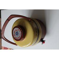 Термос для холодной жидкости MILTOM Kool Keg