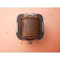 Трансформатор твк-110-л2