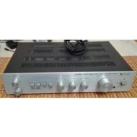 Усилитель Hi-Fi Unitra Diora WSH 303 2x40w RMS