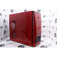 ПК X Blade Red-1459 на Core i5-3350p (8Gb, 1Tb, GTX 750 Ti 2Gb). Гарантия