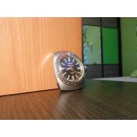 Часы Восток Амфибия Антимагнитные 2209, 2214