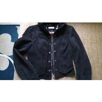 Жакет куртка р.44-46