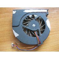 Вентилятор HP 4515s