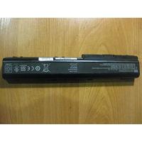HP DV7 аккумулятор hstnn-ib75 480385-001