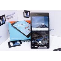 "7"" Lenovo Tab 7 Essential TB-7304i 16GB 3G. Гарантия"