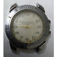 Часы ВЫМПЕЛ