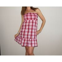 Платье Sublevel р.44-46 новое