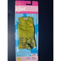 Одежда для Кена/ Ken 2002