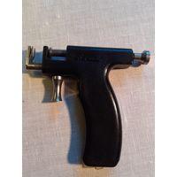 Пистолет для прокалывания ушей Studex