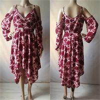 Платье бренд LIPSY