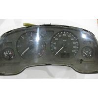 100406 Приборная панель Opel Astra G 1.7dti 88311258