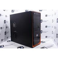 ПК Cooler Master-1415 на Xeon (x4, 8Gb, 1Tb, GTX 1050 2Gb). Гарантия