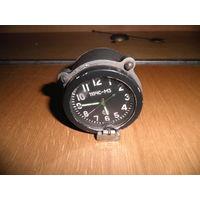 Часы танковые,БТР.119 ЧС-М3