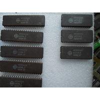 Микросхема MT8920AC MITEL