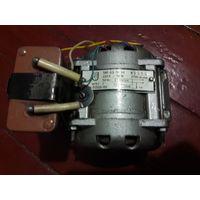 Электродвигатель КД-30-У4