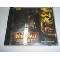 Warcraft, 2002 года выпуска