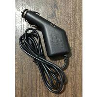 Автомобильное зарядное устройство  JHC051500 micro USB (output: 5V, 2A)