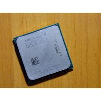 Процессор Athlon X2 245