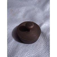 Оснастка печати