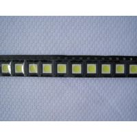 5050 SMD светодиоды 20 штук RGB