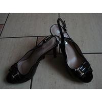 Босоножки для шикарной ножки