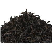Иван-чай крупно листовой