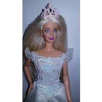 Princess Bride Barbie, 2001 кукла