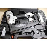 Пневматический гвоздезабивной пистолет Trusty TBI-1664, Новый