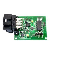 Эмулятор иммобилайзера для Sprinter-Vito