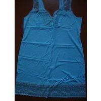 Сорочка женская размер 50-52