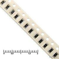 Резистор SMD 1206 82 Ом (82Е) упаковка 10 шт